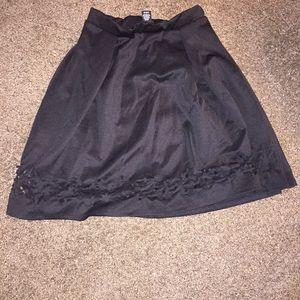 Rue21 skirt